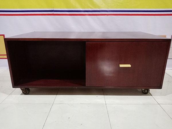 Bàn sofa cũ SP004534