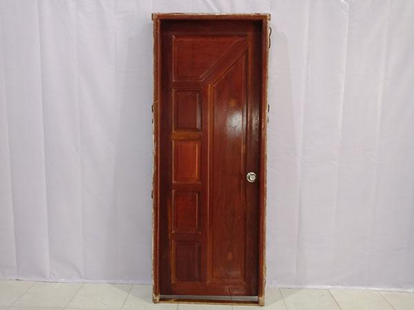 Cửa cũ SP005524