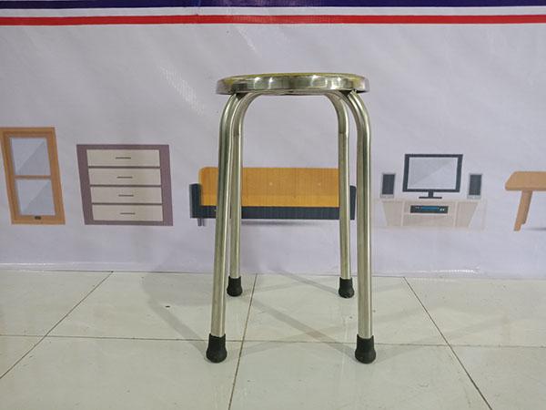 Ghế ăn cũ SP004948
