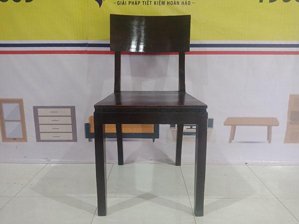 Ghế ăn cũ SP004812