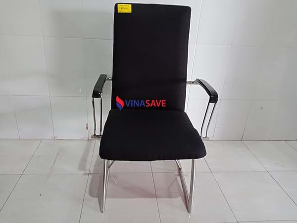 VinaSave thanh lý Ghế chân quỳ văn phòng cũ chất lượng còn như mới -2219
