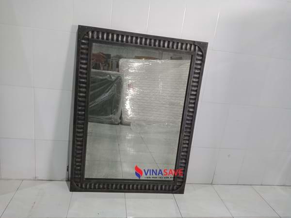 Gương cũ SP002060