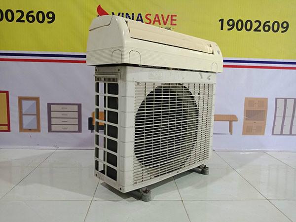 Xả kho Máy lạnh DAIKIN FT25BVM cũ chất lượng, giá rẻ, công suất 1HP - 4800