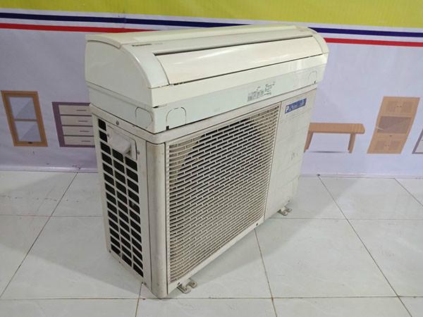 Máy lạnh PANASONIC CS-225JB cũ chất lượng tốt, giá rẻ - SP004803