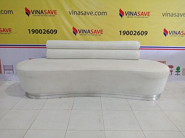 Sofa chờ cũ SP003636