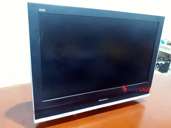 Tivi Panasonic TX-32LX75M cũ SP001036