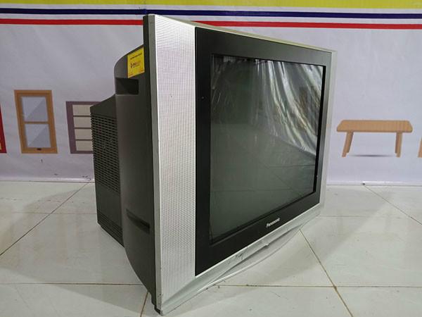 Tivi PANASONIC TC-22FG20M cũ SP004806