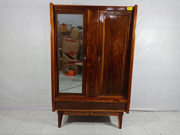 Tủ quần áo cũ SP005496