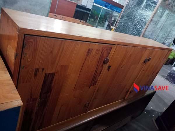 Thanh lý tủ bếp cũ SP000567
