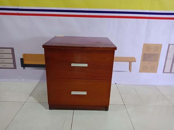 Thanh lý Tủ cóc văn phòng đã qua sử dụng còn mới, giá tốt nhất - 2566