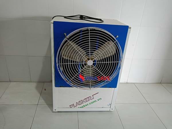 Quạt hơi nước cũ SP001902
