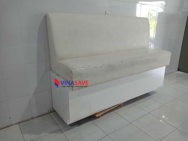 Sofa cũ SP001240
