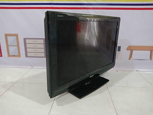 Tivi Sharp LC-32A39Y cũ SP004942