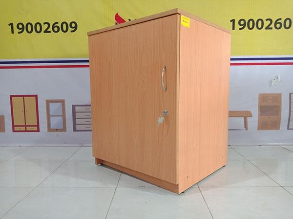 Tủ hồ sơ cũ SP005294