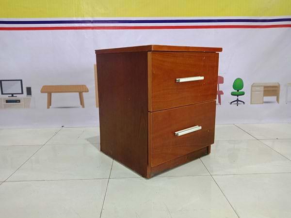 Tủ cóc cũ SP002827