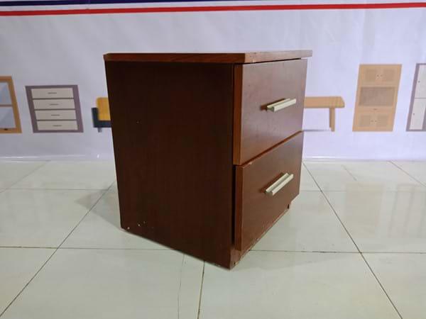 Tủ cóc cũ SP002568