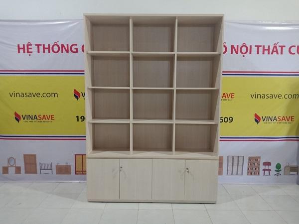 Tủ hồ sơ cũ SP005012