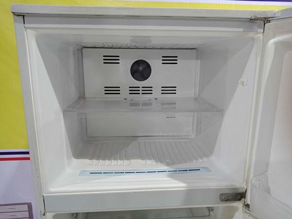 Tủ lạnh SANYO SR-20HN cũ SP002763