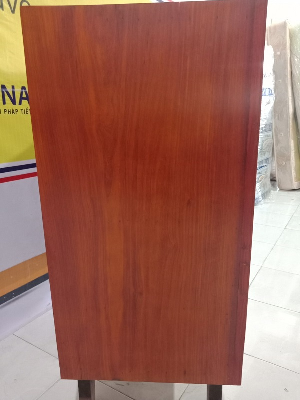 Tủ quần áo cũ SP005039