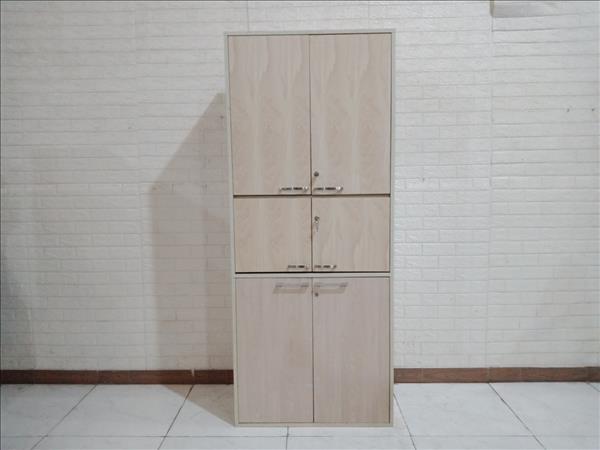 Tủ hồ sơ cũ SP010947