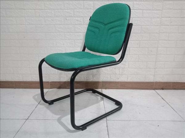 Ghế làm việc cũ SP010907.8