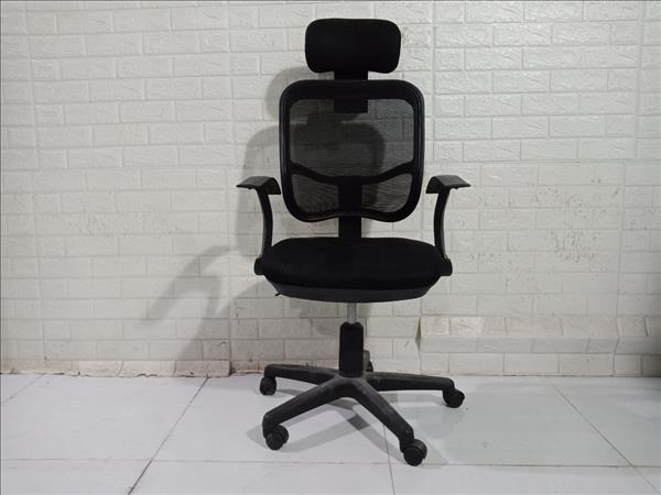 Ghế làm việc cũ SP010891.3