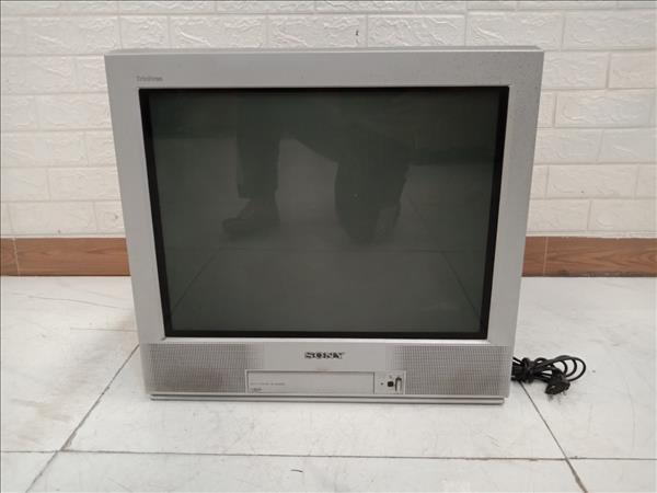 Tivi Sony KV-TG21M80 cũ