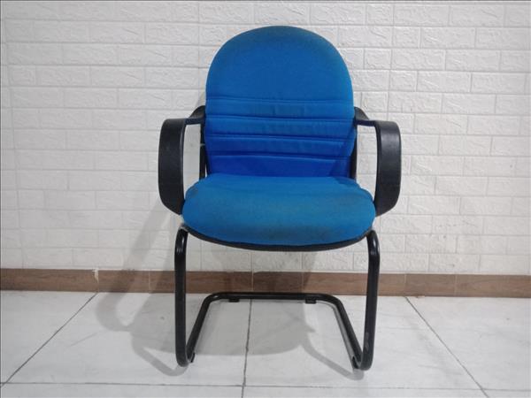 Ghế làm việc cũ SP010907.4