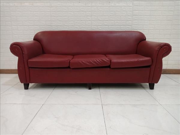 Băng sofa cũ SP010879.2