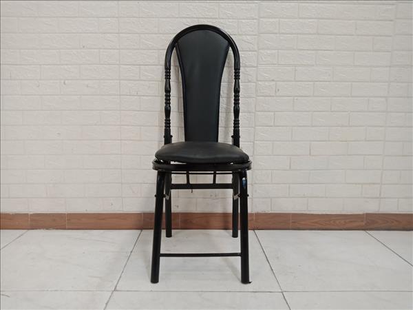 Ghế bàn ăn cũ SP010673.1