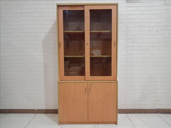 Tủ hồ sơ cũ SP010908.4