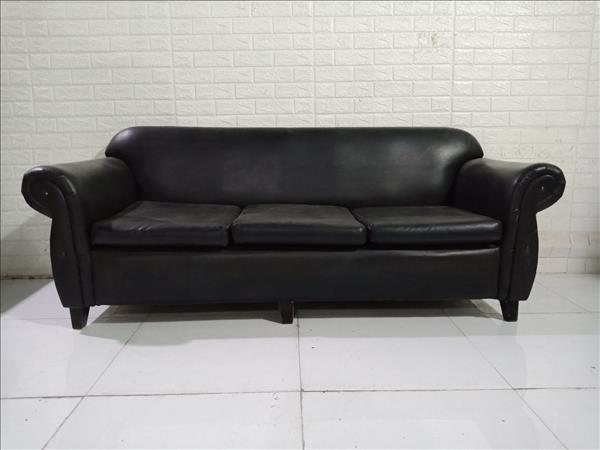 Băng sofa cũ SP010933.1
