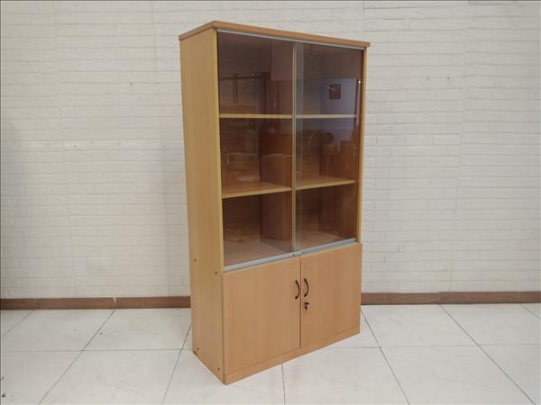 Tủ hồ sơ cũ SP010748.1