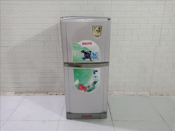 Tủ lạnh Sanyo SR-11SN cũ