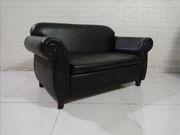 Băng sofa cũ SP010933