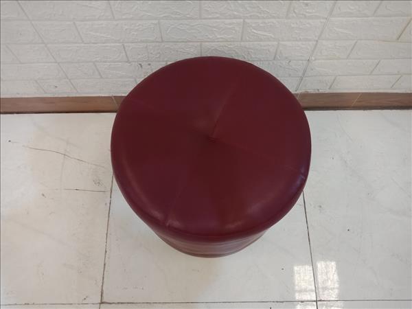 Đôn sofa cũ SP011016