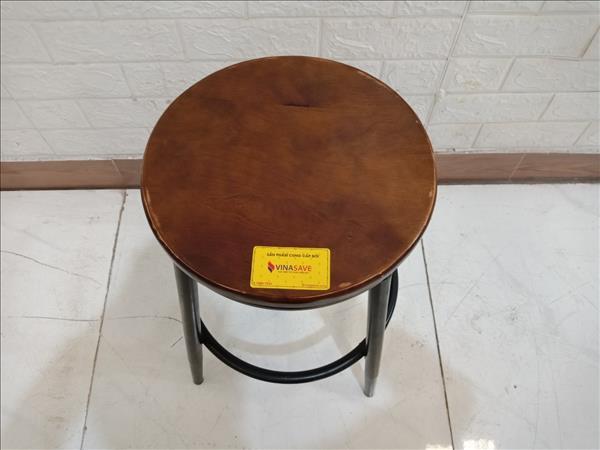 Ghế bàn ăn cũ SP010714