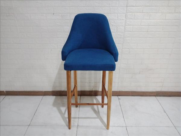 Ghế bar cũ SP010800.1