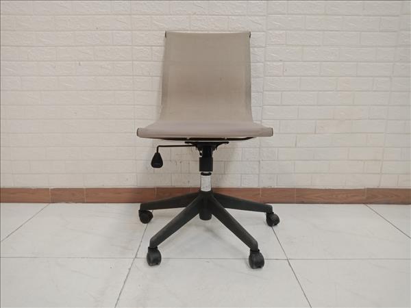 Ghế làm việc cũ SP010745.1
