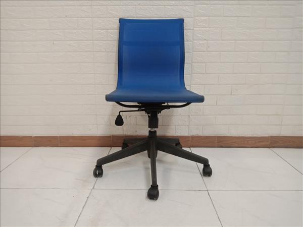 Ghế làm việc cũ SP010745