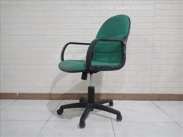 Ghế làm việc cũ SP010907.1