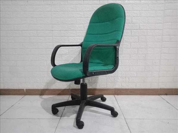 Ghế làm việc cũ SP010907