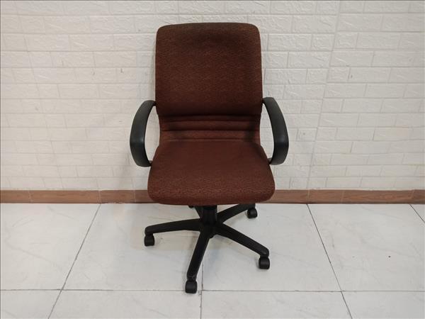 Ghế làm việc cũ SP011027