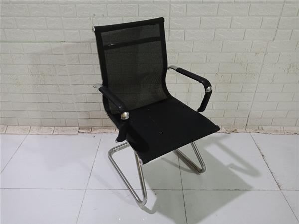 Ghế làm việc cũ SP011095