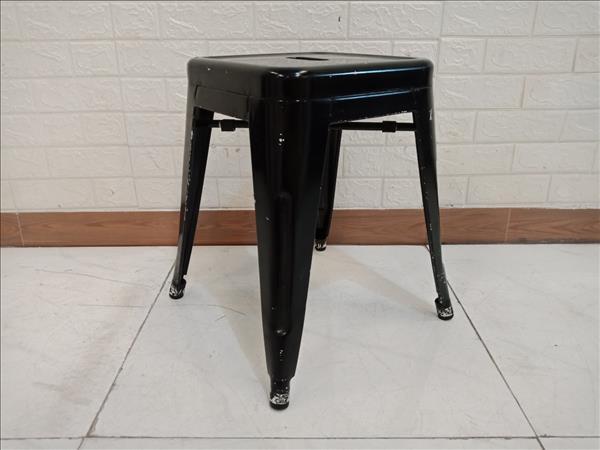Ghế sắt cũ SP010874.2