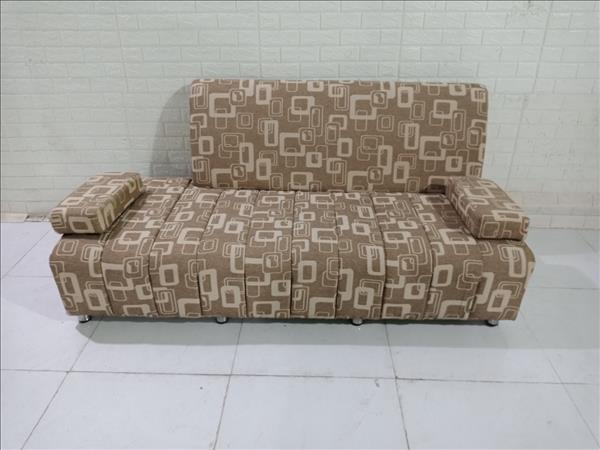 Băng sofa cũ SP010806.1