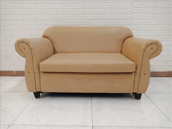 Băng sofa cũ SP010879.1