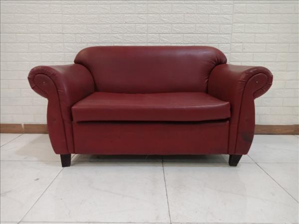Băng sofa cũ SP010879