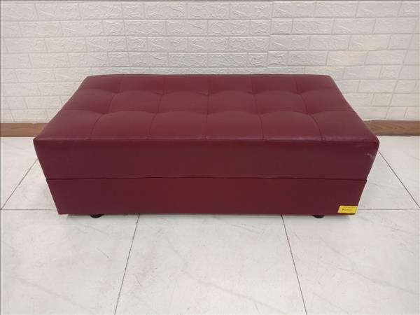 Băng sofa cũ SP011015