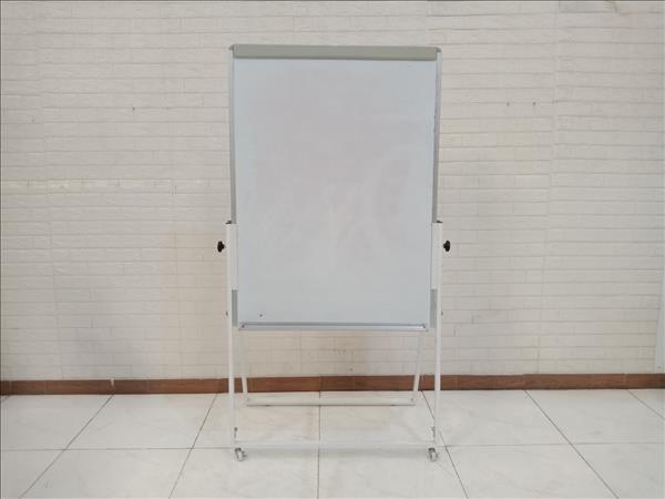 Bảng văn phòng cũ SP010856